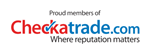 Read Our Checkatrade Reviews