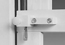 Additional Security Services for Lockable Locksmiths customers