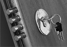 Locks and Doors Services for Lockable Locksmiths customers