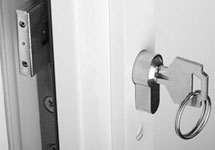 UPVC Door Services for Lockable Locksmiths customers